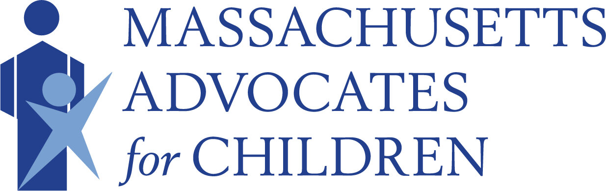 Massachusetts Advocates for Children
