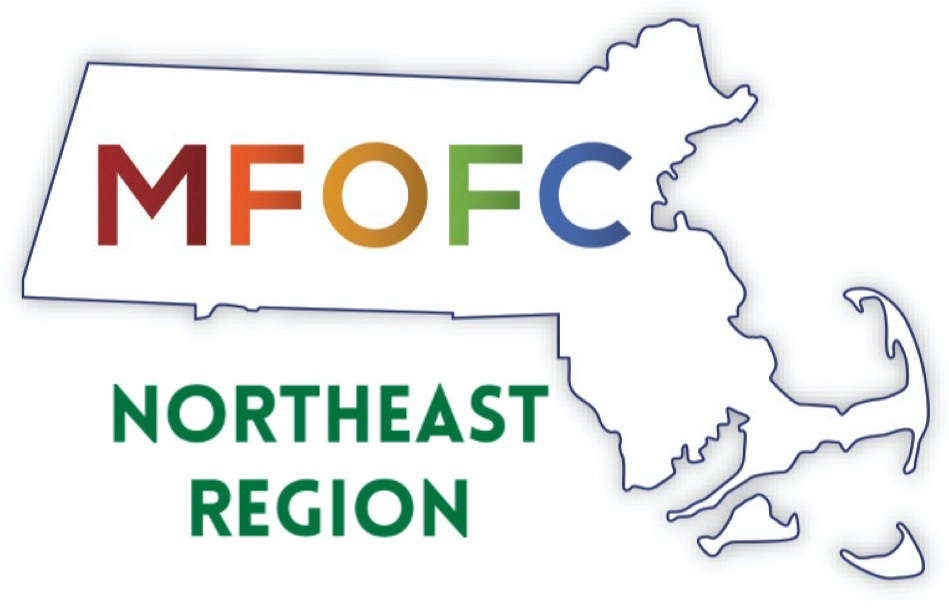Mass Families Organizing for Change – Northeast